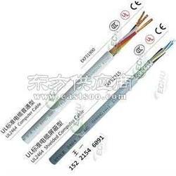 供应UL认证电气安装用电缆UL2468图片