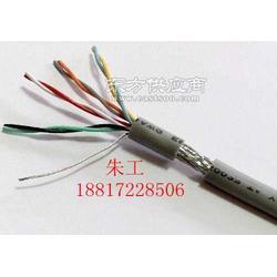 拖链电缆型号超柔性电缆图片