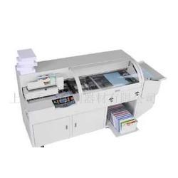 提供胶装机长期供应图片