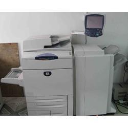 【施乐700复印机】|施乐700复印机|万德数码科技图片