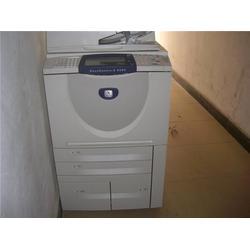 施乐彩色复印机|施乐彩色复印机|二手施乐复印机图片