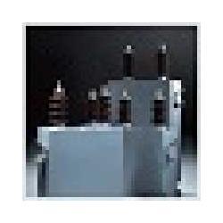 厂家直销BFM11/3-16-1W电力电容器图片