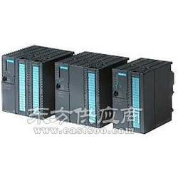 6ES7332-5HD01-0AB0西门子PLC 内存卡 输入输出模板图片