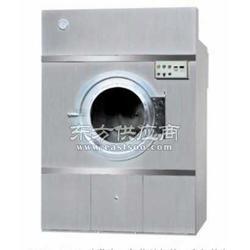 烘干机床单烘干机洗衣房设备图片