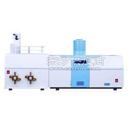 AFS-3100型全自动双道原子荧光光度计经销商联系电话图片