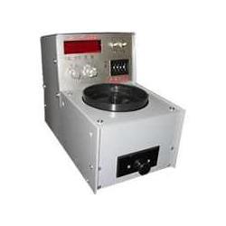 PME型电子自动数粒仪图片