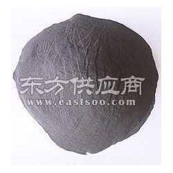 供应各规格钴粉图片