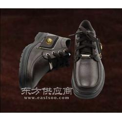 爱心暖脚王第二代充电电热鞋图片