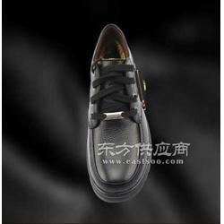 爱心暖脚王第二代充电鞋图片