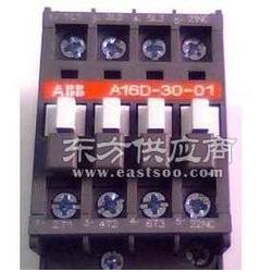 A16D-30-10特价图片