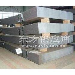 Q235B热轧钢板-Q235B开平板-Q235B中厚板图片