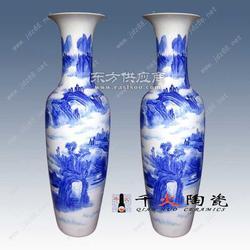 陶瓷大花瓶首选陶瓷大花瓶厂家图片
