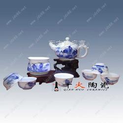 套装茶具 陶瓷茶具套装图片