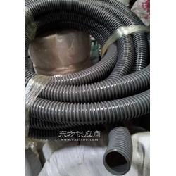 V0阻燃管图片