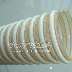 500.6防静电剂塑筋管图片