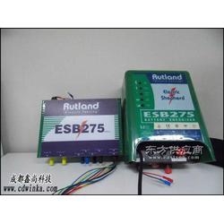 进口罗特兰ESB275 脉冲电子围栏系统电子围栏原理图片