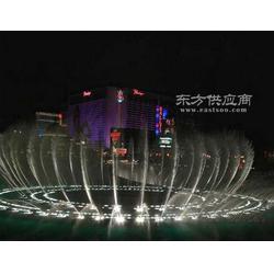 大型音乐喷泉保定旭泉园林绿化公司图片
