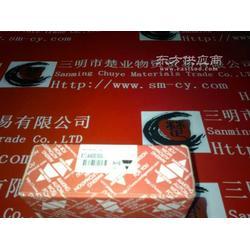 大量现货供应佳乐EI3010PPOSS1638C电感接近开关图片