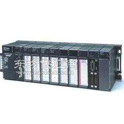 供应RT1F 0.65-1.1美国GE供应商图片