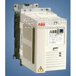 CLMD43/20.8KVAR代理ABB电容器图片