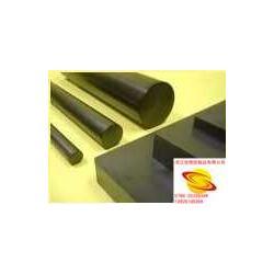 ABS板_高强度ABS板_ABS板供应商图片
