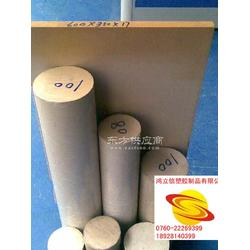 PI棒-耐腐蚀米黄色PI棒-PI棒规格图片