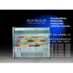 超市冷柜超市冷柜的清洗方法有哪些圖片
