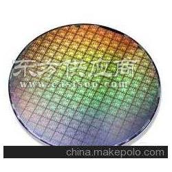 用了SMC2153s就像买了台印钞机晶圆设计图片