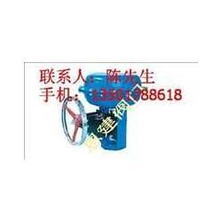 ZHA/B-23多弹簧薄膜执行机构图片