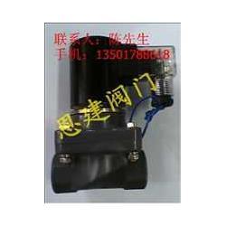 ZCF-20 PVC电磁阀图片