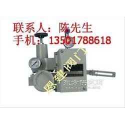 电气阀门定位器 EPP122图片