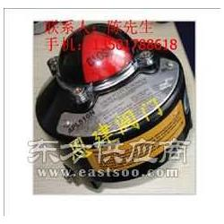 APL510 防爆限位開關圖片