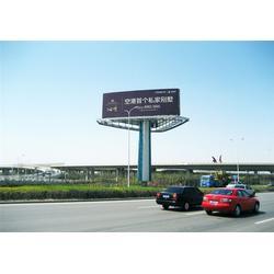 惠州立柱广告装饰工程公司_榆林单立柱广告牌_单立柱广告图片