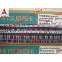 三菱分立MOSFET管 RD15HVF1 全新原装图片