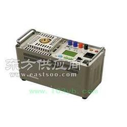 PD2680干体温度校验仪/热电阻校验装置恒温水槽图片