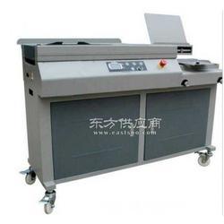 XB-AR800S侧胶无线胶装机图片