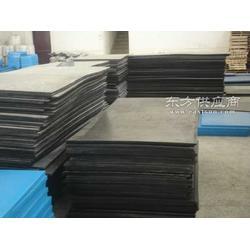 UHMW-PE板材质量好图片