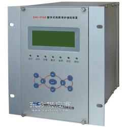 SAI-3482D数字式同步电动机保护装置图片