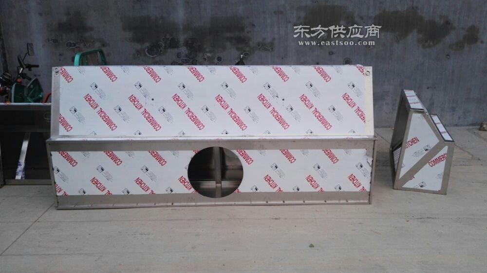 济南中线集气罩新样式,超大气的设计图片excel绘制厨房图图片