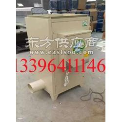 供应滚齿工业专用油烟净化装置-小型油烟净化器-立式油烟净化器专卖图片