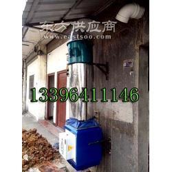 天津工业油烟净化设备是怎样净化图片
