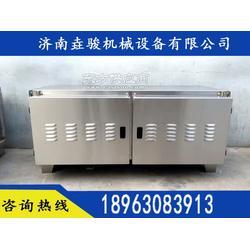 济南小型油烟处理机用的是两相电还是三相电图片