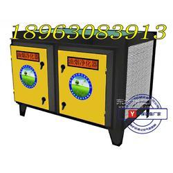 光氧催化除臭净化器厂家、光氧催化除臭净化器、光氧催化除臭净化器图片