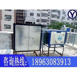 環保專用 污水廢氣處理器圖片