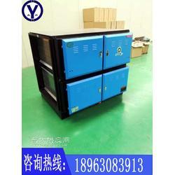 优质山东净化设备厂家 净化设备研发设计工程图片