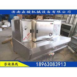 厨房排烟净化一体机专业级�厂家大量供货图�片