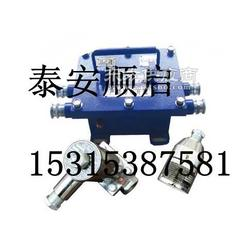 ZPS-127声控自动喷洒装置图片