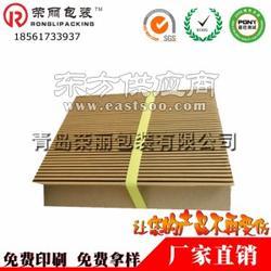 硬纸板护角生产厂家供应纸质护角条 规格可订做图片