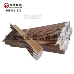 低价供应姜堰纸箱护角 家具边缘如何防撞 生产厂家直供图片