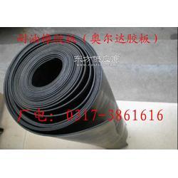 氟橡胶板厂家图片